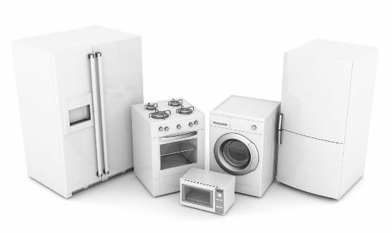 venta de electrodomésticos en Barcelona